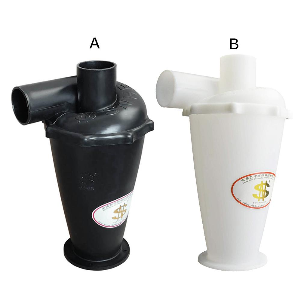Cyclone Vacuum Cleaner SN50T6 (Sixth Generation Turbocharged Cyclone) 1 Piece Dust Collector Filter Turbocharged Cyclone