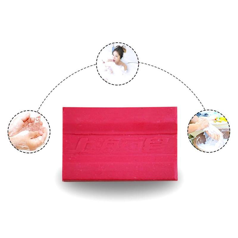 Китайский трава лекарство бактерицидное мыло для похудения для тела лекарство мыло вес похудание удаление клещи анция анти целлюлит для похудения