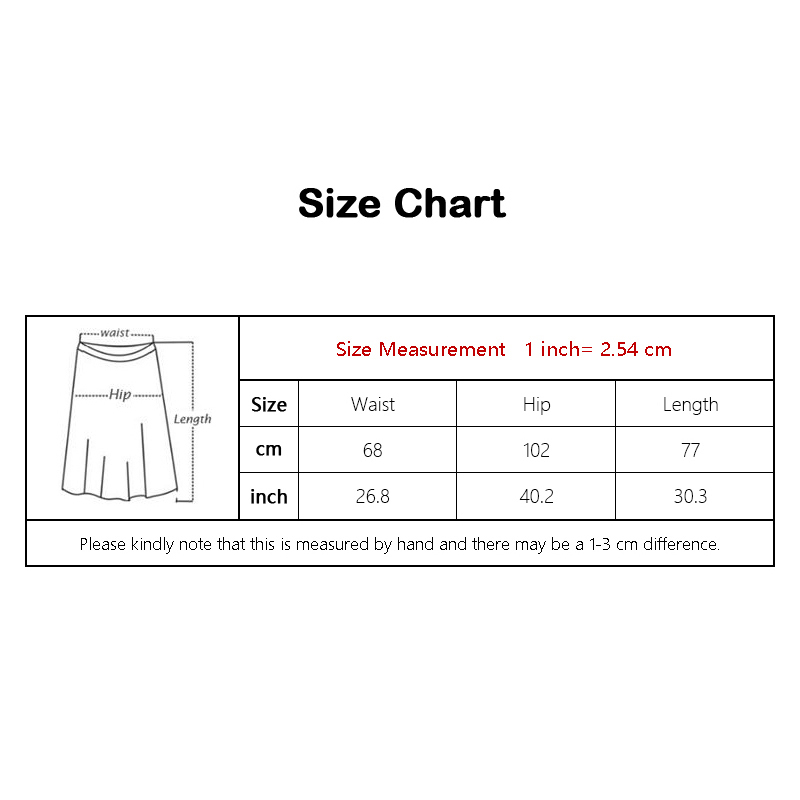 Image 5 - New 2020 Women Black Elastic High Waist Skirt Mesh Patchwork A 