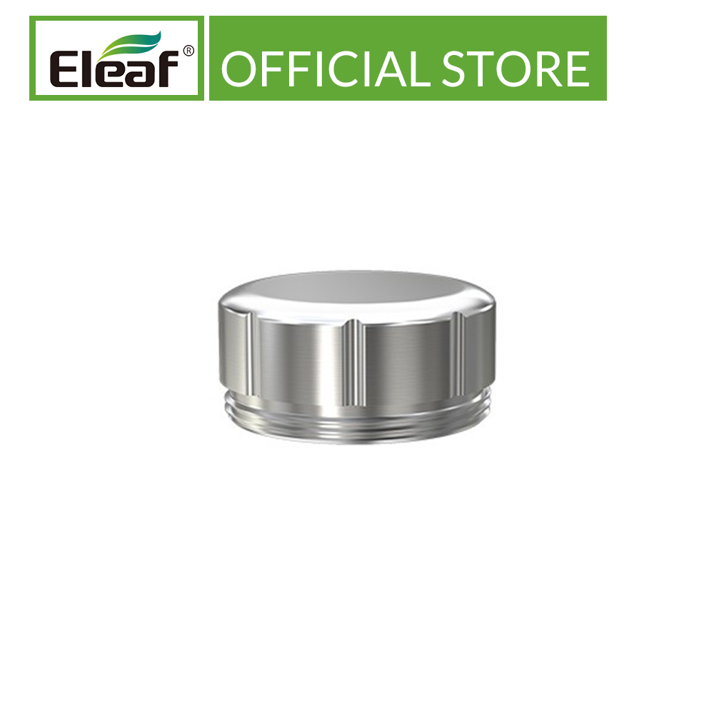 Original Eleaf IStick Pico Battery Cover For IStick Pico 75w Electronic Cigarette Accessory