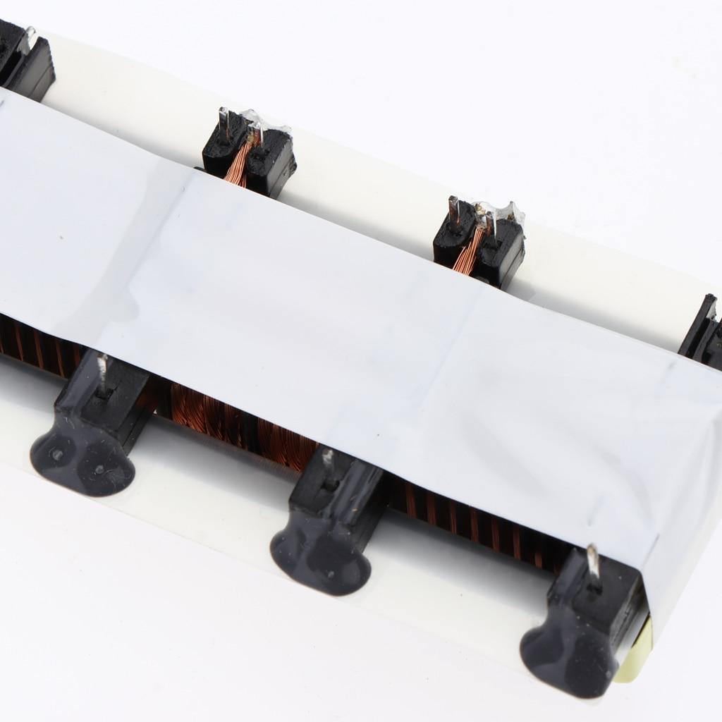 Step-up Inverter High Voltage Transformer TM-08196 Monitors Booster Coil