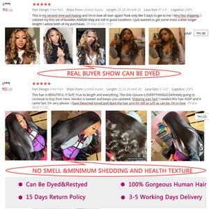 Объемные волнистые пряди с закрытием человеческие волосы 3 пряди с закрытием Малазийские Волосы Mi Lisa Remy пряди для наращивания и закрытия