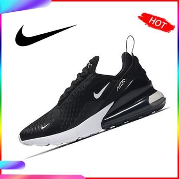 Nike Air Max 270 zapatillas deportivas para correr para hombre