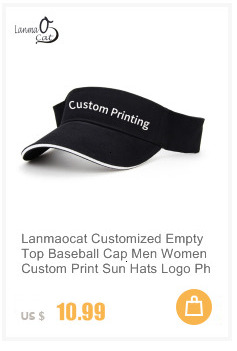 tipo bucket hat, de algodão, hip hop,