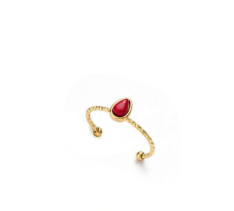 earring11874_06