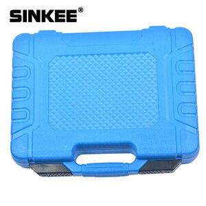 Image 4 - Kit doutils de verrouillage de minuterie pour moteur Turbo, pour Opel, Vauxhall, Chevrolet 1.0, 1.2, 1.4, SK1525