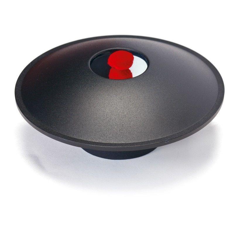 3D игрушка Mirascope, оптическая голограмма, Волшебная коробка, оптическая проекция, визуальная иллюзия, изображение, образование, подарок для де...