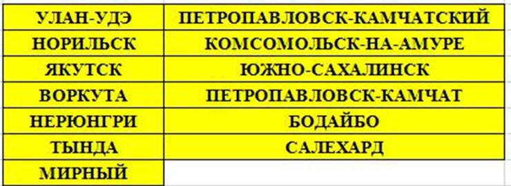 HTB1o._8RsfpK1RjSZFOq6y6nFXax