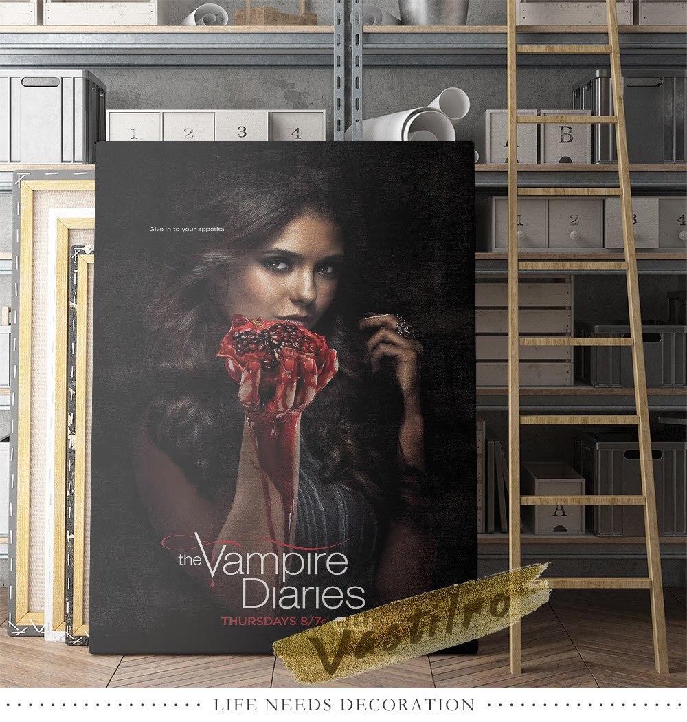 H42eb823e03764a85ae1433ae9950abf2J - Vampire Diaries Merch