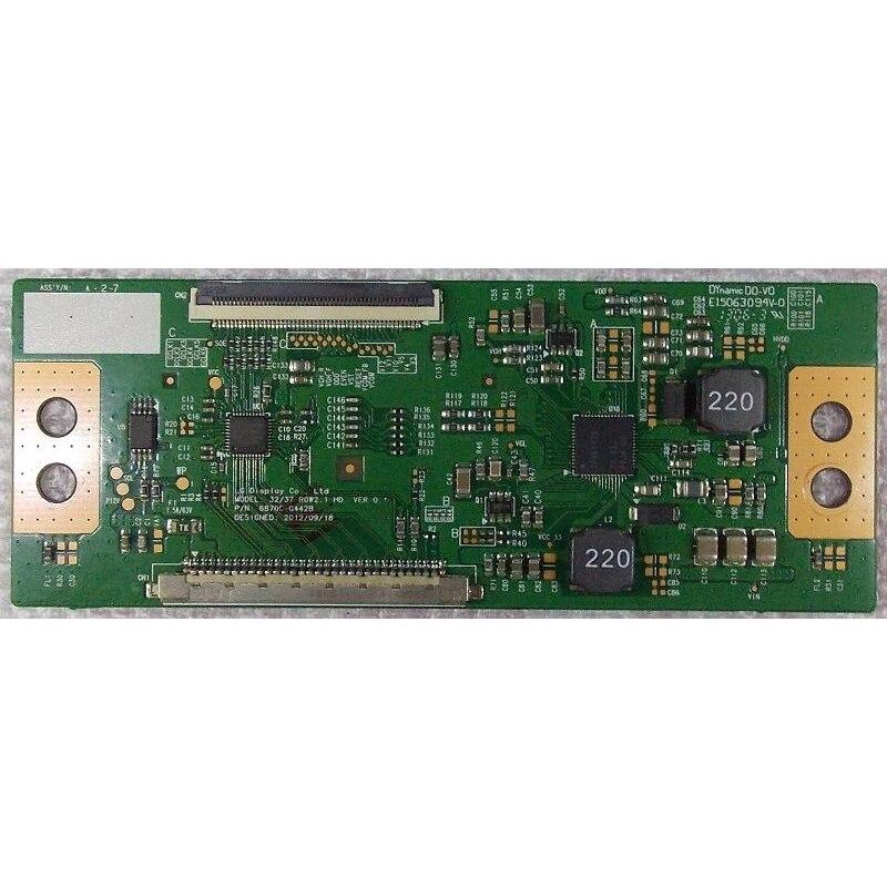 6870C-0442B 32/37 ROW2.1 HD VER0.1