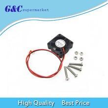 Активный охлаждающий вентилятор для raspberry pi 3 подставка
