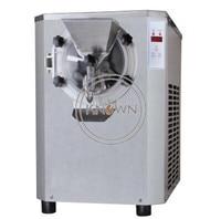 חדש עיצוב אוטומטי גלידת יצרנית באיכות גבוהה מסחרי מכונת גלידה קשה-במכונות גלידה מתוך מכשירי חשמל ביתיים באתר