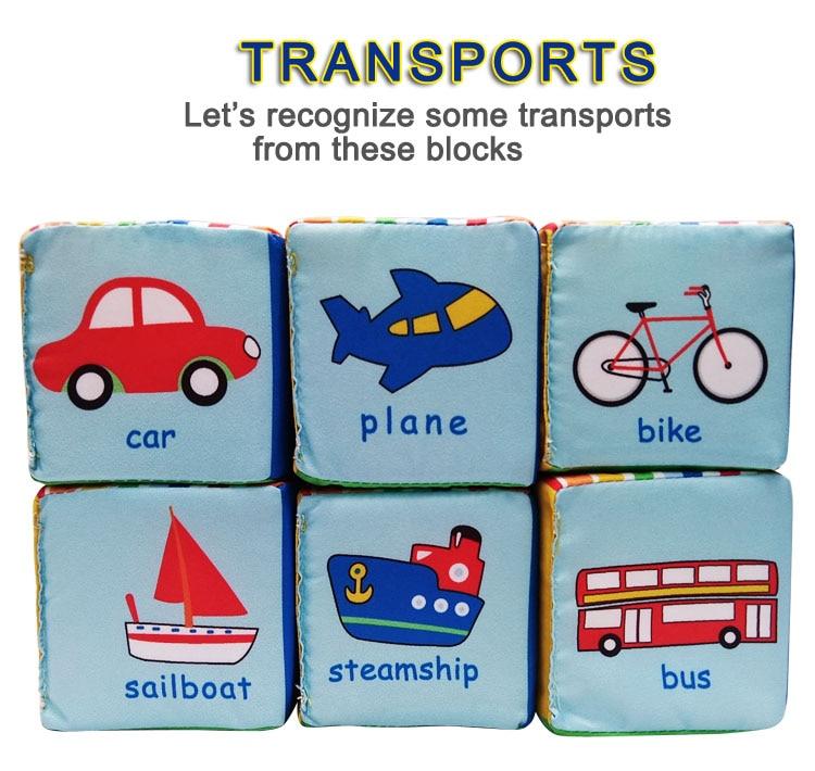 transports - 副本