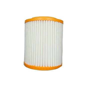 Air Filter 4E0129620C For Audi A8 4E 2003-2010 2.8FSI 3.0TDI 3.2FSI 3.7 4.0TDI 4.2 quattro Model 1Pcs External Carbon Filter image