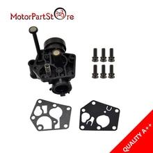 Carburetor-Kit Engine Classic Sprint 498809 9B900 9H999 497619 Fuel-Tank 3hp-3.75hp Fit-For