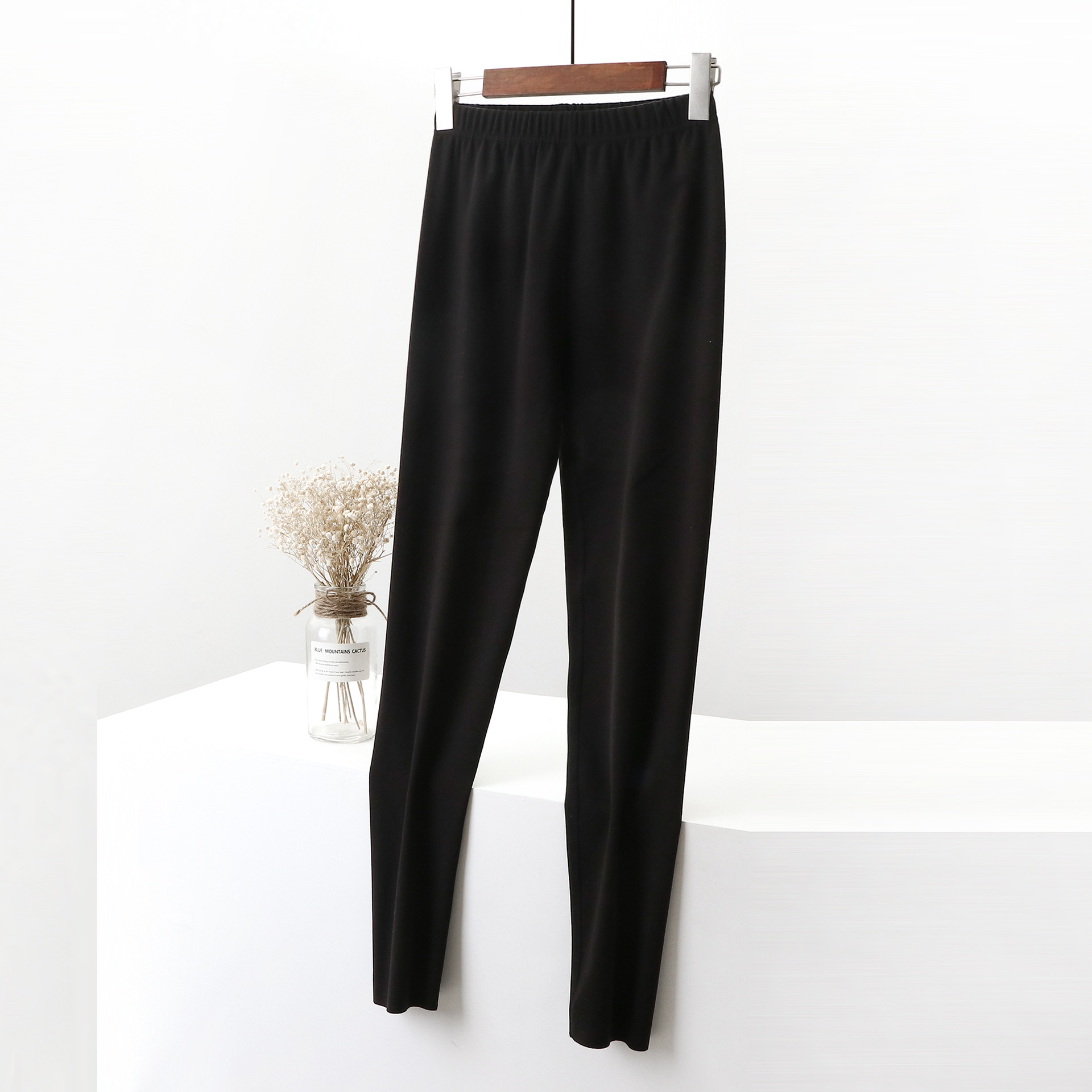 2020 New Fashion Ladies Casual Pants Exquisite Trend
