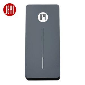 Image 2 - JEYI thunderbolt 3 m.2 nvme Enclosure mobile box case NVME TO TYPE C aluminium  TYPE C3.1 m. 2 USB3.1 M.2 PCIE U.2 SSD LEIDIAN 3