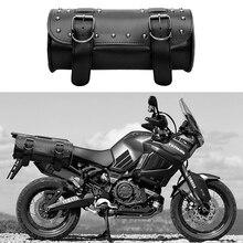 Tank-Bag Moto Backpack Motorcycle-Accessories
