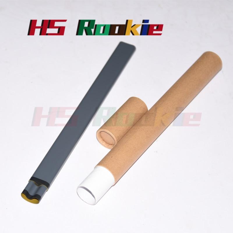 10pcs fuser film sleeve for HP 1000 1010 1012 1015 1020 1050 1022 1150 1160 1200 1220 1300 1320 2015 3015 3020 3030 3050 3055
