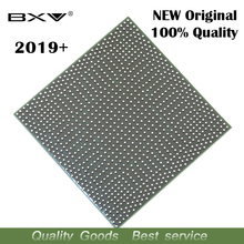 DC:2019+ 216 0729042 216 0729042 100% new original BGA chipset for laptop free shipping with full tracking message