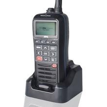 code Radio VHF Transceiver