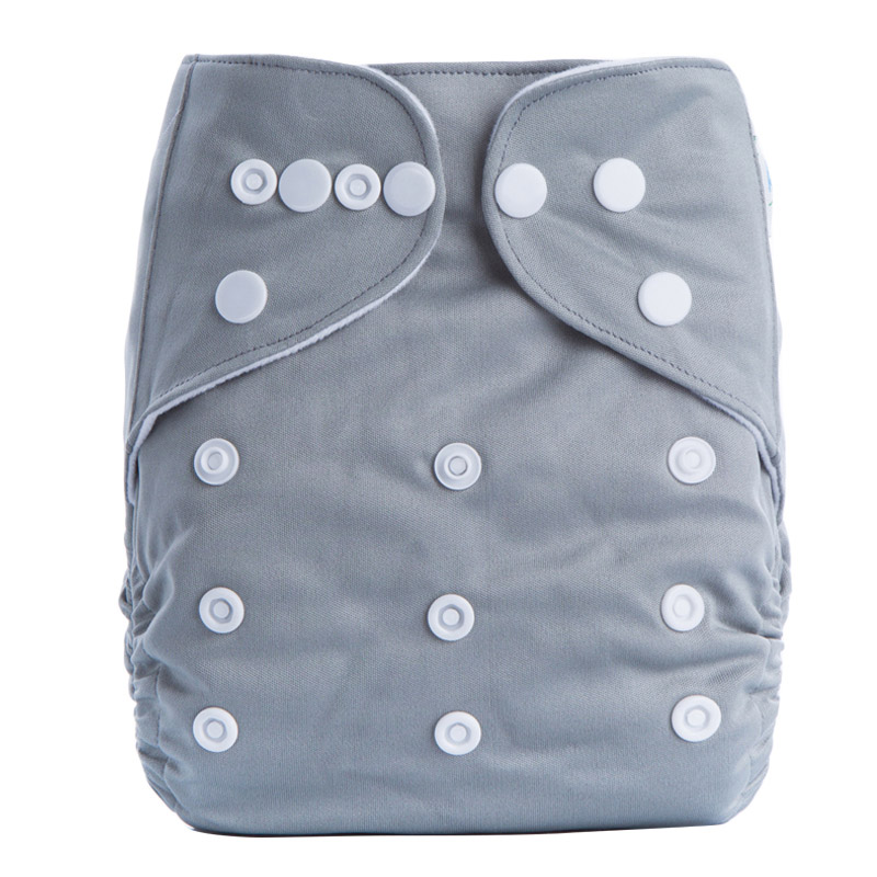 Retail Washable Nappies High Quality Baby Diapers Eco Friendly Baby Diapers A28