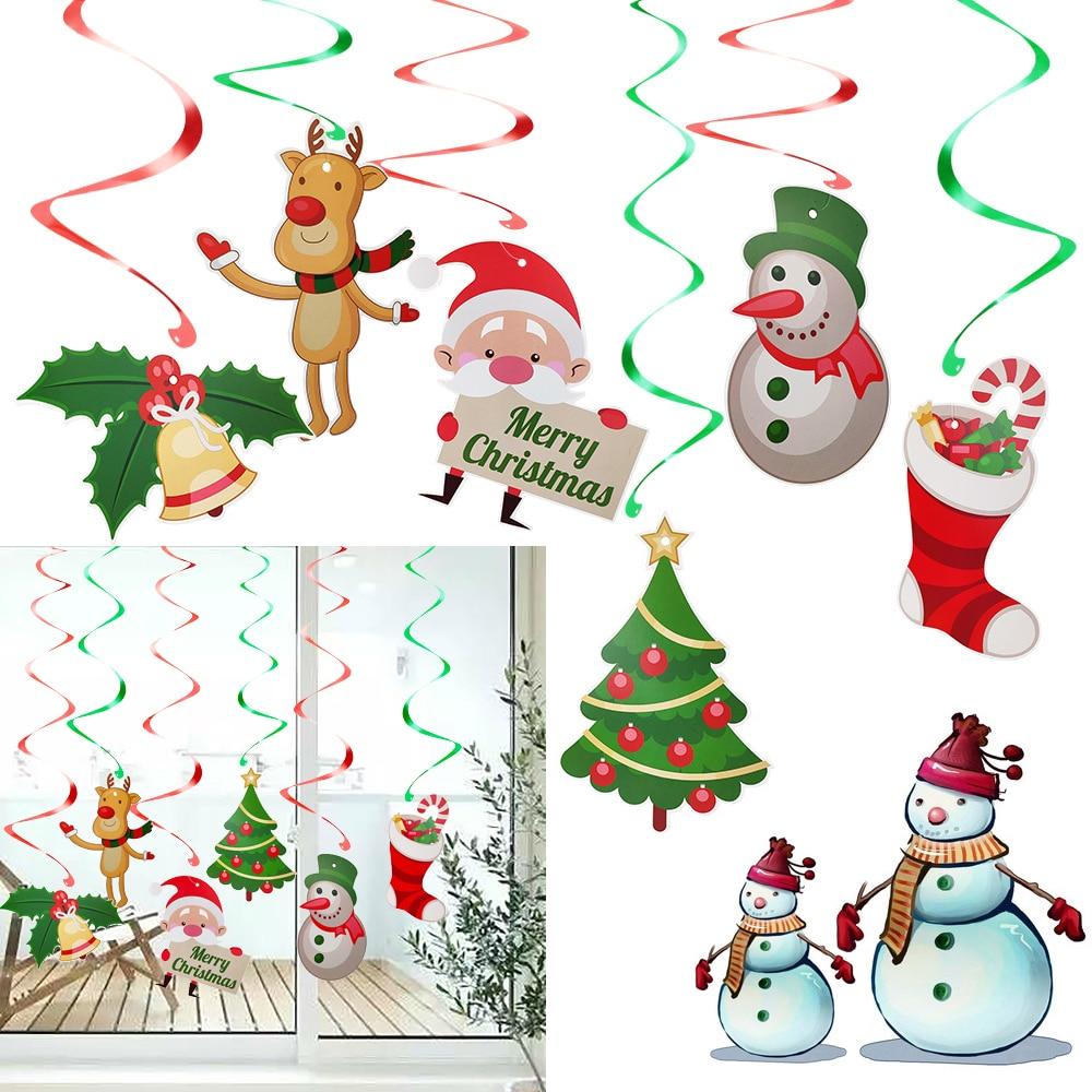 noel the christmas ornament cartoon