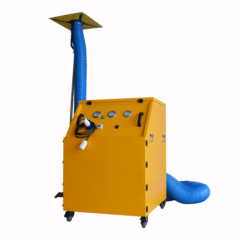 dust cleaner filter dust collection ...