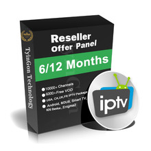 world iptv Reseller Panel European IPTV French IPTV Support m3u enigma2 include 10000 live+VOD US/UK/ASIA android x96mini