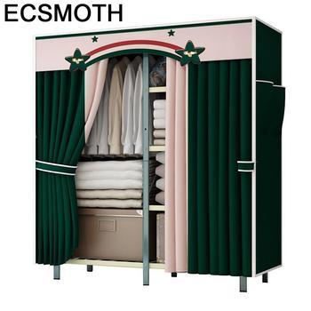 Penderie Chambre Meble Mobili Per La Casa Dresser Placard De Rangement Armario Bedroom Furniture Cabinet Mueble