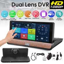 7'' for Android 5.0 Car Gps Navigation Truck Gps