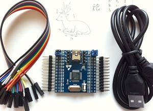 Image 5 - STM32F072CBT6 Core Board ขั้นต่ำของ STM32F072 Core Board Mini Board