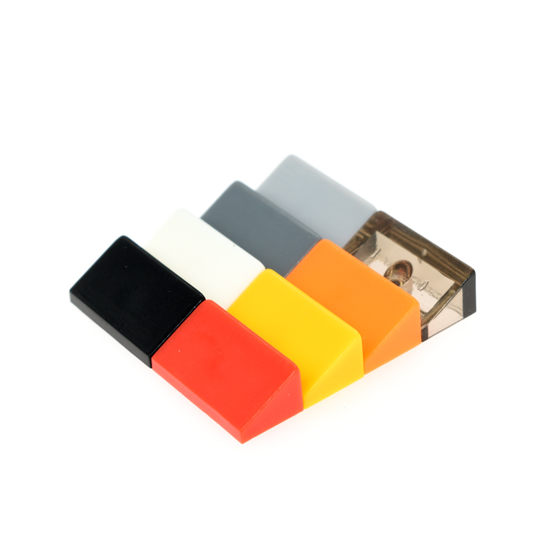 100pcs Compatible For 85984 1x2x2 For Building Blocks Parts DIY Educational Creative Gift Toys