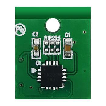 2.5K 10K 20K Toner Chip for Lexmark 60F5000 60F5H00 60F5X00 60F3000 60F3H00 60F3X00 60F4000 60F4H00 60F4X00 MX310 MX410 MX510