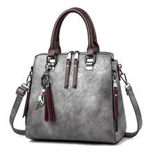 Tide  2020 spring and summer new fashion female bag shoulder messenger handbag lady womens handbags purses