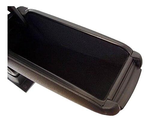 Фото бесплатная доставка автомобильный подлокотник для skoda fabia