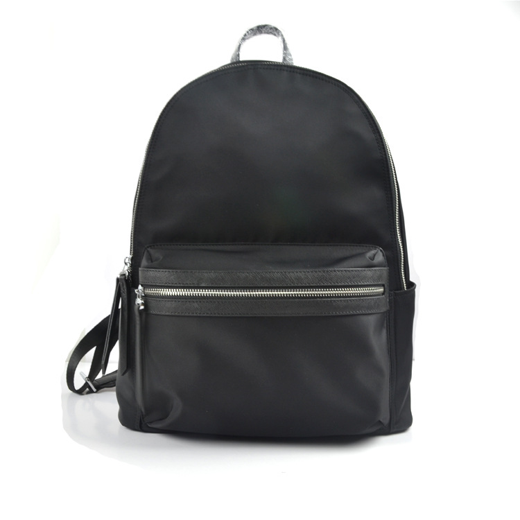 2020 Classic Unisex Oxford Rucksack Large Capacity Outdoor Casual School Bags Teenager Backpack