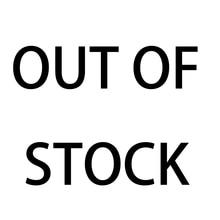 Privethinker degli uomini di Autunno Giallo Nero Plaid Giubbotti 2019 di Inverno Di Lana Outwear Giapponese Streetwear Uomo casual Slim Cappotti