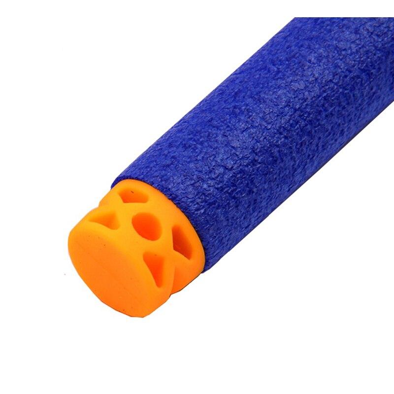 para nerf serie blasters crianca brinquedo arma 02