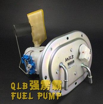 WAJ Fuel Pump Module Assembly 31110-2E300 Fits Hyundai Tucson Kia Sportage 2.0L