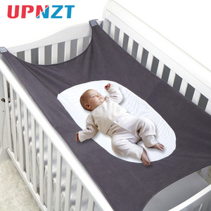 Baby Swings Infant Hammock Bab