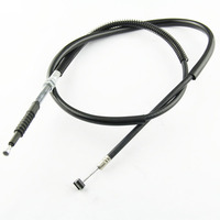 Motorrad Kupplung Control Kabel Linie Für Yamaha 5Y1 26335 00 5Y12633500 XT600 XT550 auf