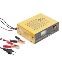 Зарядное устройство C2R XW-10, 8 А, 6/12 В 4572005