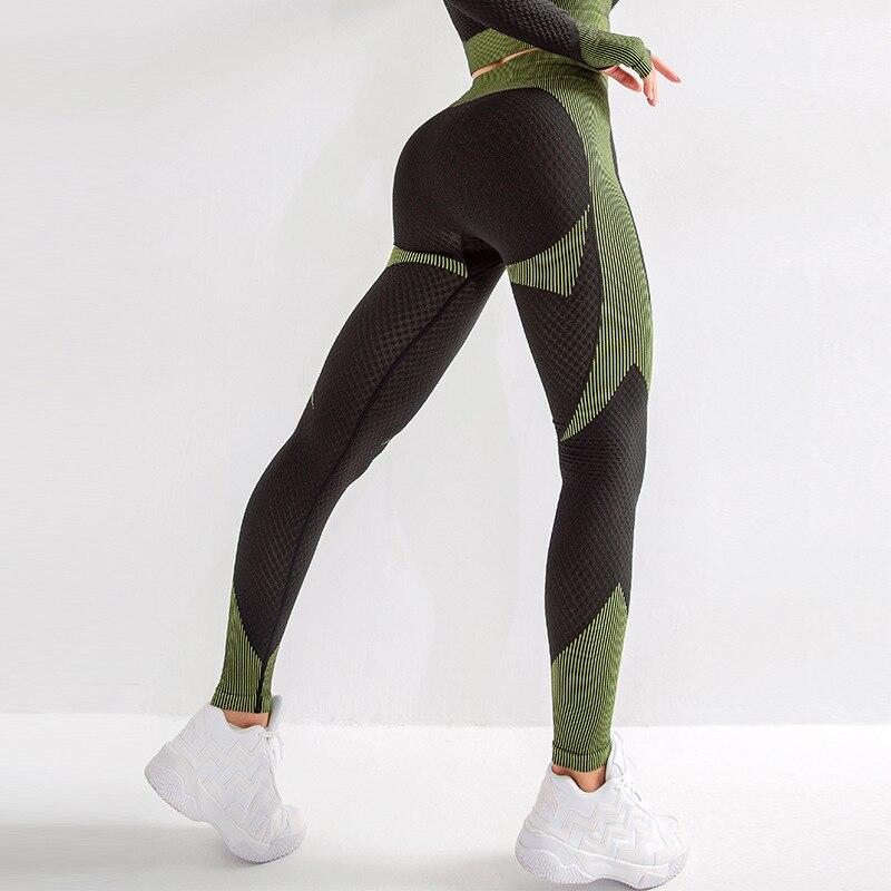 Workout womens leggings