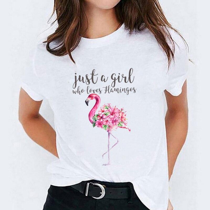 Купить футболки для девочек футболка с принтом женская рубашка футболка