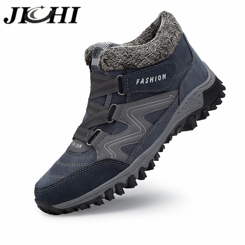 7a5f60 Free Shipping On Men Shoes And More | Piratkopior.se