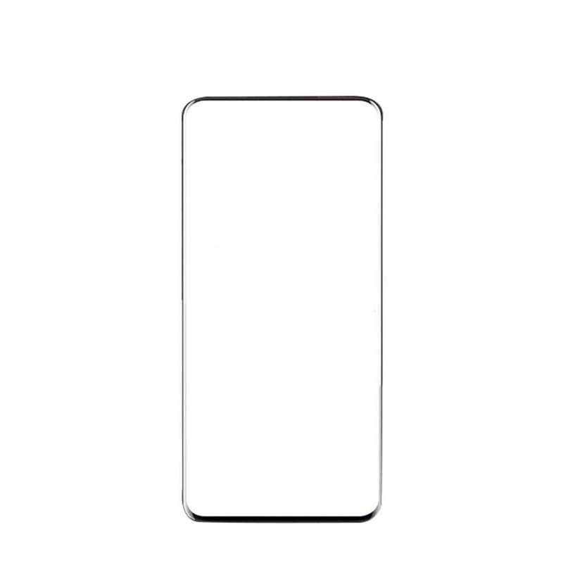 Front Glass For Oneplus 7 Pro One Plus 7 Pro Oneplus7 Pro Touch Screen LCD Outer Panel Lens Repair Replacement Part