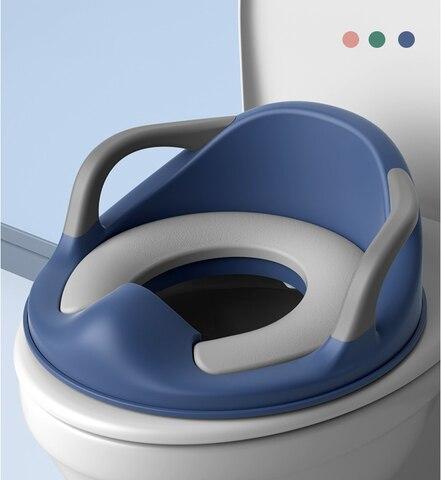 de treinamento potty toalete portatil anel crianca