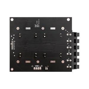 Image 5 - AIYIMA TPA3116 5.1 כוח דיגיטלי מגבר אודיו לוח Amplificador 50Wx4 100Wx2 רמקול מגבר DIY 5.1 בית תיאטרון קול