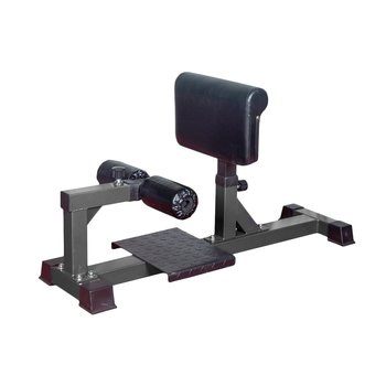 Sports Squat Bench Curl Station Bench Multifunctional Squat Sit-up Crunch Biceps Curl Bench Abdominal Muscle Fitness Training
